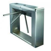 Buy cheap JSTZ48 Series Car Parking System from wholesalers