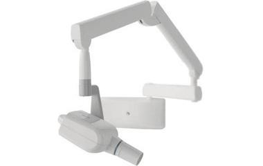 Quality Image-Vet DC Veterinary Intraoral Dental X-Ray System - Wall Mount for sale