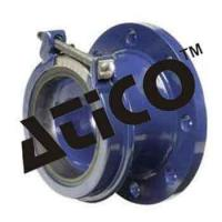 Buy cheap Flanged Coupling Product CodeCM-007 from wholesalers