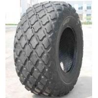 China TOWAY brand Road Roller tire 20.5-25-20 R3/C7 TT/TL on sale