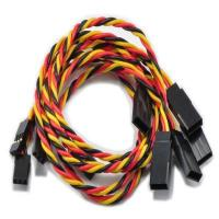 Accessories JR Servo Extension Cable Manufactures
