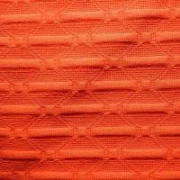 Breathable mesh Manufactures