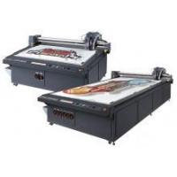 Buy cheap Mimaki CF3-1610 from wholesalers