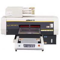 Mimaki UJF-3042FX Manufactures