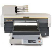 Mimaki UJF-6042 Manufactures