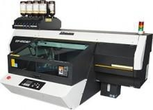Quality Mimaki UJF-6042MkII for sale