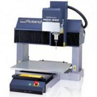Buy cheap 3D Printers Roland MDX-540 Benchtop Milling Machine from wholesalers