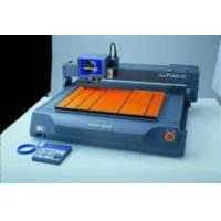 Buy cheap ROLAND Printer Roland EGX-600 CNC Engraving Machines from wholesalers