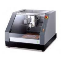 Buy cheap ROLAND Printer Roland MDX-40A Benchtop CNC Mill from wholesalers
