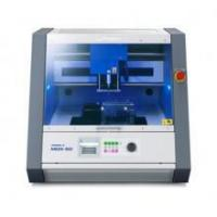 Buy cheap ROLAND Printer Roland MDX-50 Benchtop CNC Mill from wholesalers