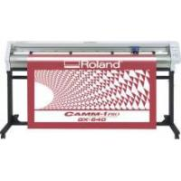 Buy cheap ROLAND Printer Roland CAMM-1 GX-640 from wholesalers