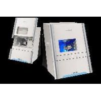 Buy cheap ROLAND Printer Roland DWX-4W Wet Dental Mill from wholesalers