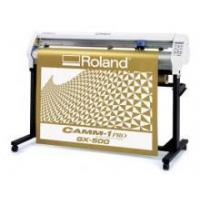 Buy cheap ROLAND Printer Roland CAMM-1 GX-500 from wholesalers