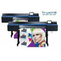 Buy cheap Roland TrueVIS SG-300 from wholesalers