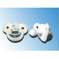Disposable Medical Product for Baby Baby Pacifier Digital Thermometer Manufactures