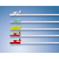 Buy cheap Disposable Surgical Tube Disposable Suction tube from wholesalers