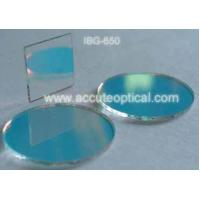 1.Bandpass Filter(BPF) Filters Manufactures