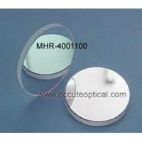 Buy cheap 1.Bandpass Filter(BPF) Filters from wholesalers