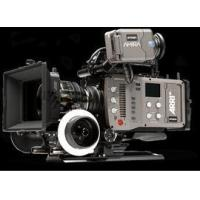 Buy cheap Cameras ARRI from wholesalers