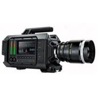 Buy cheap Cameras Blackmagicdesign from wholesalers