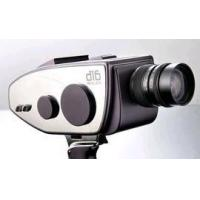 Buy cheap Cameras Bolex from wholesalers