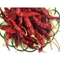 Dried Chili Series  Xian Chili Manufactures