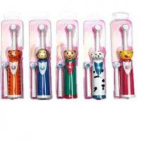 Buy cheap Electric Sonic Vibration Toothbrush-for children from wholesalers