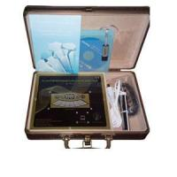 Buy cheap Mid-Egypt Art Design Quantum Analyzer from wholesalers