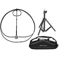 Buy cheap 10 to 80 Meter Alpha Loop antenna from wholesalers