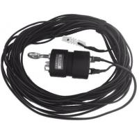 Buy cheap 6-160 meter J-Pole Jr 34 foot end fed antenna from wholesalers