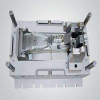 Buy cheap Auto Plastic Injection Mold from wholesalers