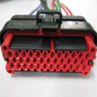 Buy cheap Automotive Wire Harness from wholesalers