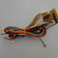 Buy cheap Game Machine Pcb Harness from wholesalers