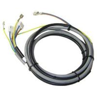 Buy cheap Appliance Wire Harness from wholesalers