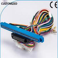 Buy cheap Game Machine Wiring Harness from wholesalers