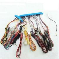 Buy cheap Slot Machine Wire Harness from wholesalers
