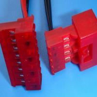 Buy cheap Idc Wire Harness from wholesalers