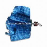 Buy cheap Straight Umbrella from wholesalers