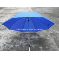 Buy cheap Golf Umbrella China Supplier from wholesalers