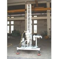 Buy cheap In well Drill Rig from wholesalers