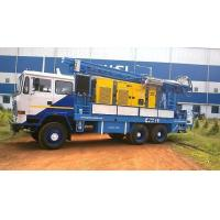 Buy cheap PDTH - 300 New Mouting Price 17.5Lakhs from wholesalers