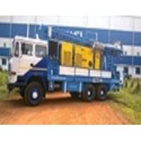 Water Well Drilling Machine Manufactures