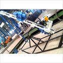 Skid Mounted Portable Water Drilling Rig Manufactures