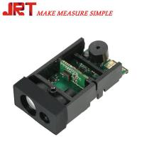 Buy cheap 701A 40m RS232 Module of Laser Distance Meter Sensor from wholesalers