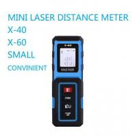 135ft/40m Digital Laser Distance Measurer Manufactures
