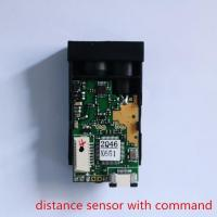 Buy cheap 701A 60m Unlocked Laser Distance Sensor from wholesalers