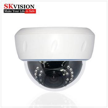 Quality Support POE P2P Onvif Sony Sensor 20m IR Full HD IP 1080P Security Camera for sale