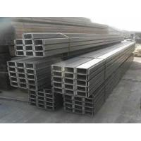 Mondeway factory FOR Audemar CE Certified swimming pool drain plug plate drain grate channel steel d Manufactures