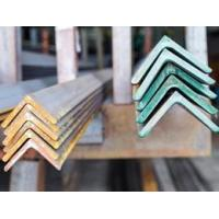 Buy cheap Angle steel Drywall Metal Stud Steel Frame Wall Angle Stud Track from wholesalers
