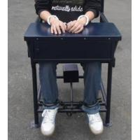 Buy cheap Enterprise VIS Interrogation XWY - HA - A chair from wholesalers